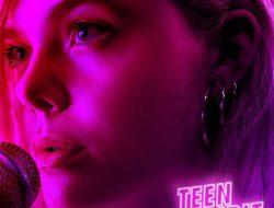 TeenSpiritMovieElle