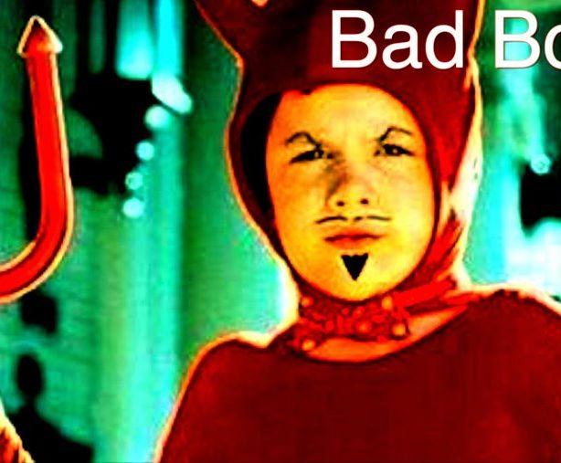 BadBoysCollideoScope