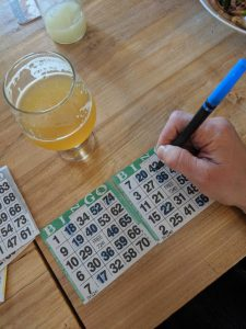 BingoCards