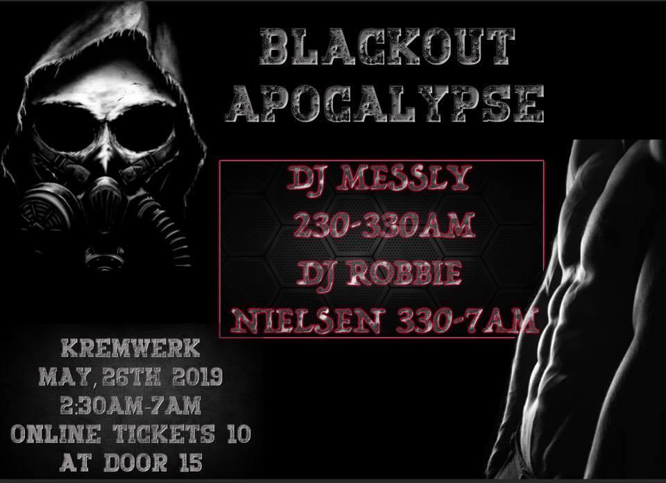 BlackoutApocalypseMay19