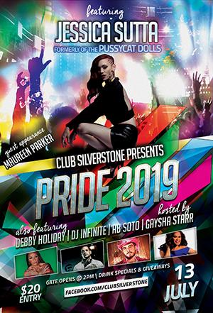 CS Pride Flyer Final