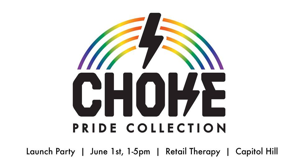 ChokePride19