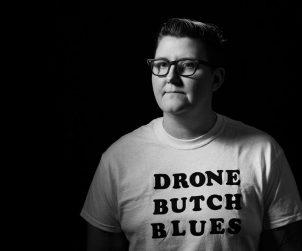 DroneButch