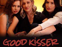 GoodKisser