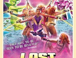 LostinSpace19Sky