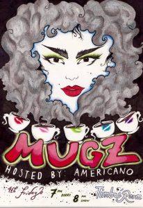 MUGZ May19