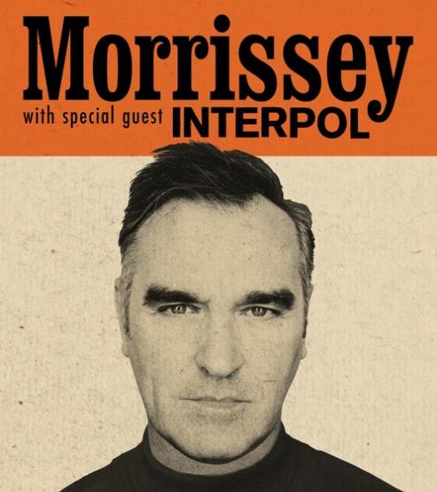 MorrisseyOrange