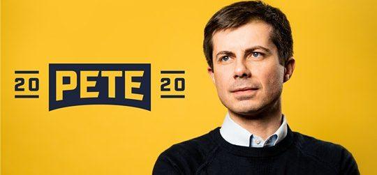 Pete2020