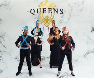 QueensSimonePin