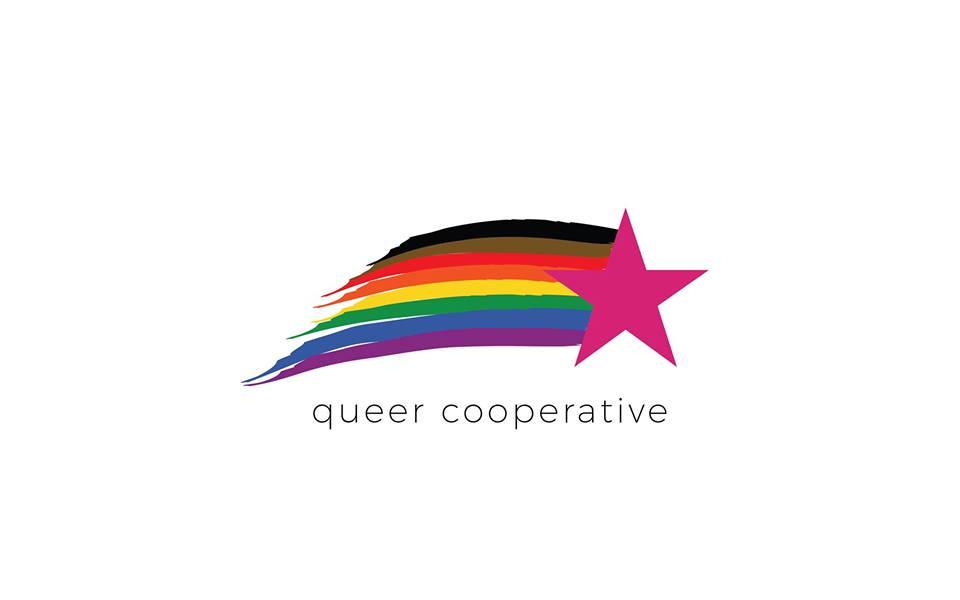 QueerCoop
