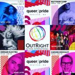 QueerPride19 Partner
