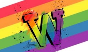 RainbowW