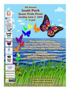 SouthParkQueer Pride19