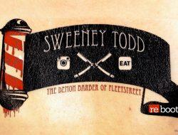 SweeneyToddBanner