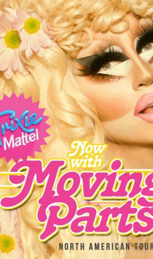 Trixie-Mattel-Social-Square