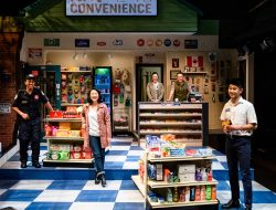 kims-convenience-14may19-597