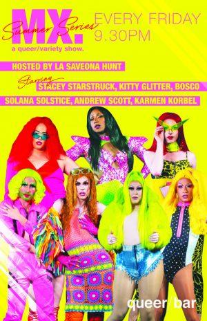 mx+summer+series+poster+neon+2019