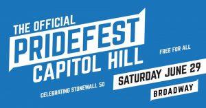 pridefestcaphill