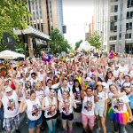 Comcast Partners with GSBA to Memorialize 50th Anniversary of Stonewall