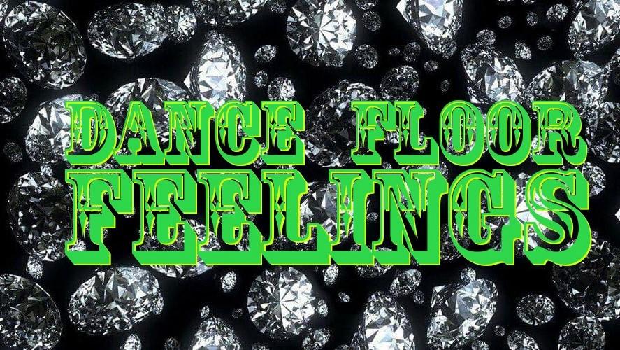 DanceFloorFeelings
