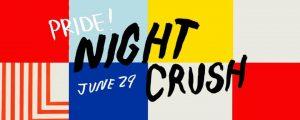 Day Crush to Night Crush