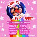 LoveisGayPoster_1B