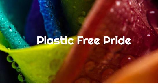 PlasticFreePride2