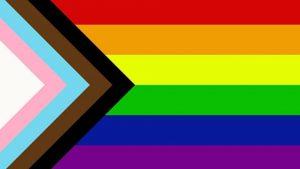 PrideFlagNEWDesign