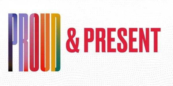 ProudPresent