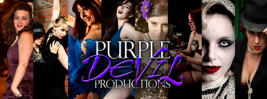 PurpleDevil