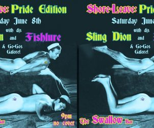 ShoreLeaveWCPride