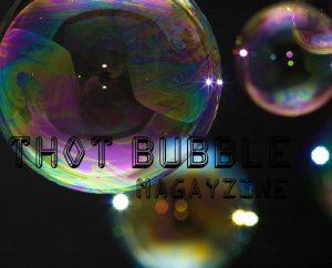 ThotBubble mag