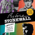 beforestonewall_poster