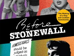 beforestonewall_poster