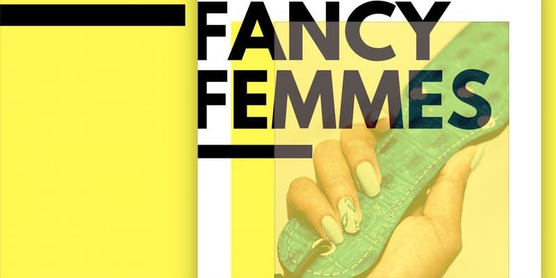 fancyFemmes