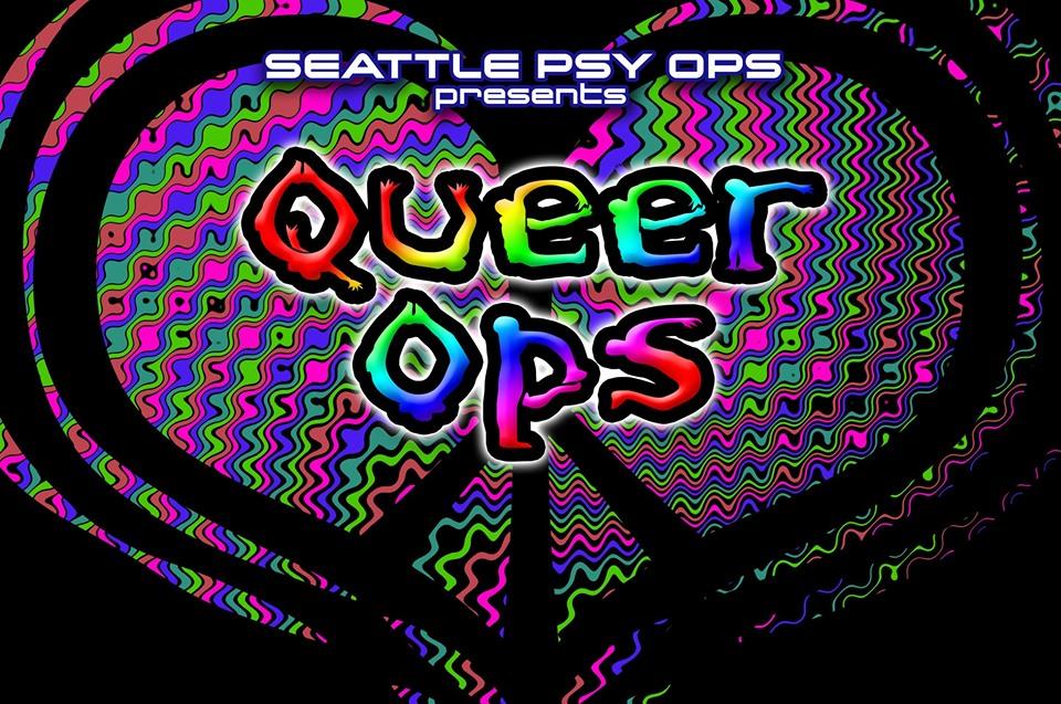 queerOPs