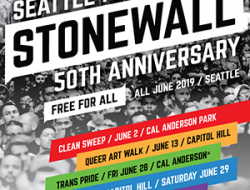 tabloid-pridefest2019-general-final