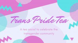 transPrideTea19