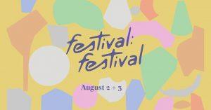 FestivalFestivalBanner