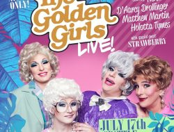 GoldenGirls2July19