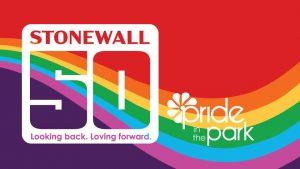 Kitsap Pride 2019