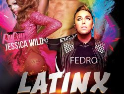 LatinxAfterParty