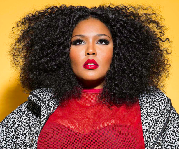 Lizzo-Cuz-I-Love-You-new-album-stream