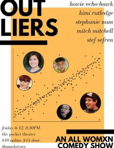 OutliersComedyjuly19