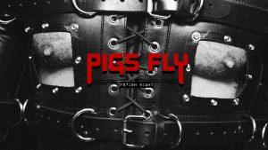 PigsFlyJuly19