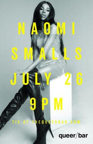 QBnaomi+smalls+poster