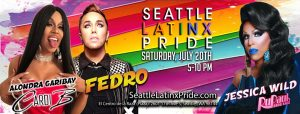 SeattleLatinxPride2019