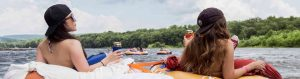 SocialQueer Float July19