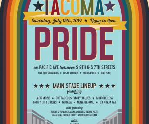 Tacoma-Pride-Poster-2019-11x17-PRINT