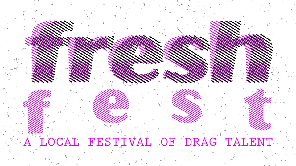 freshFest2019